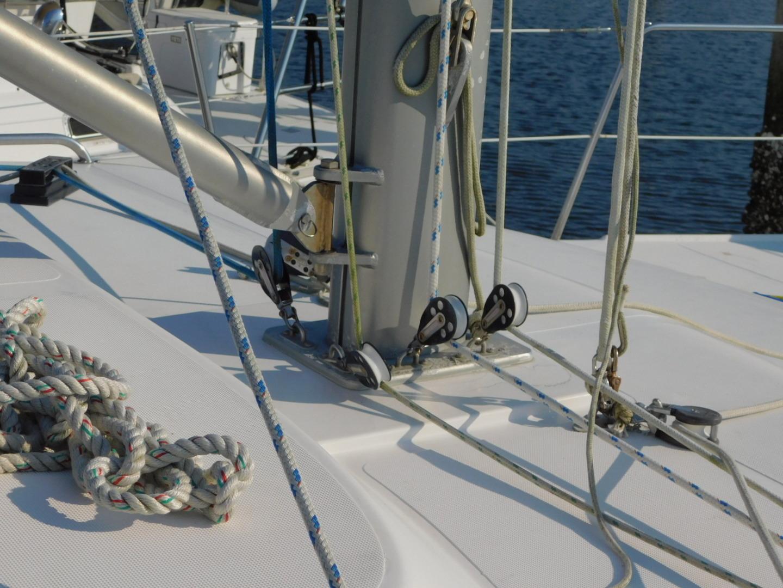 Endeavour-Catamaran 2000-Harmony Jacksonville-Florida-United States-1347944 | Thumbnail