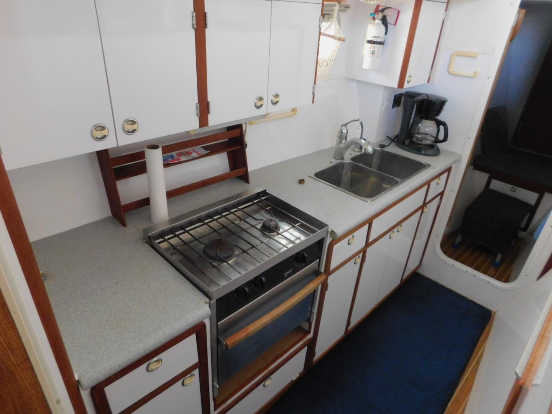 Endeavour-Catamaran 2000-Harmony Jacksonville-Florida-United States-1347935 | Thumbnail
