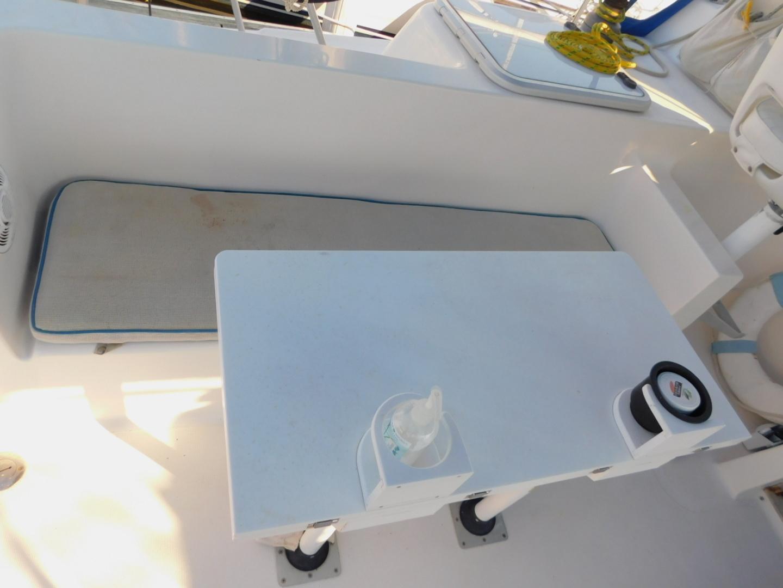 Endeavour-Catamaran 2000-Harmony Jacksonville-Florida-United States-1347976 | Thumbnail
