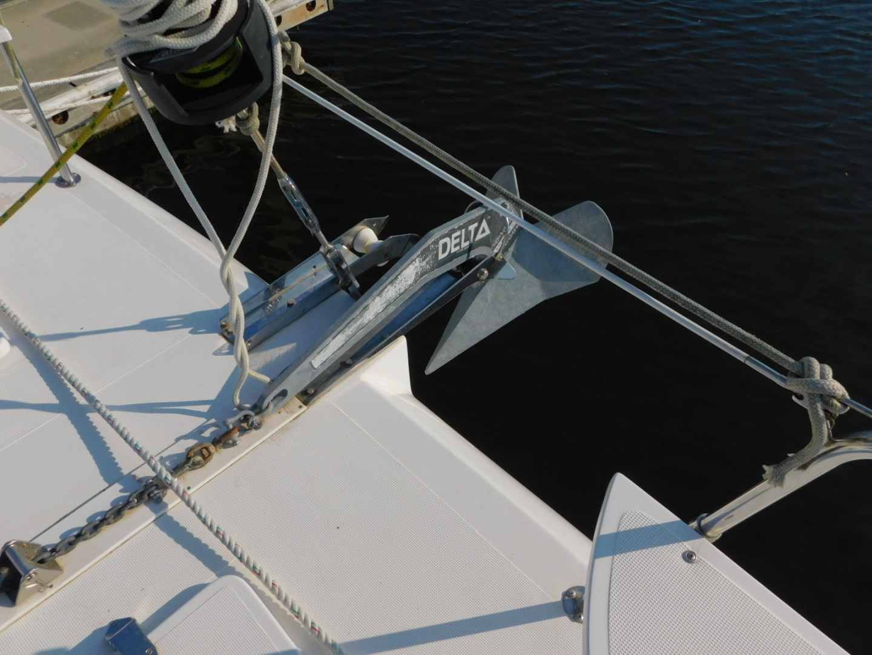 Endeavour-Catamaran 2000-Harmony Jacksonville-Florida-United States-1347945 | Thumbnail