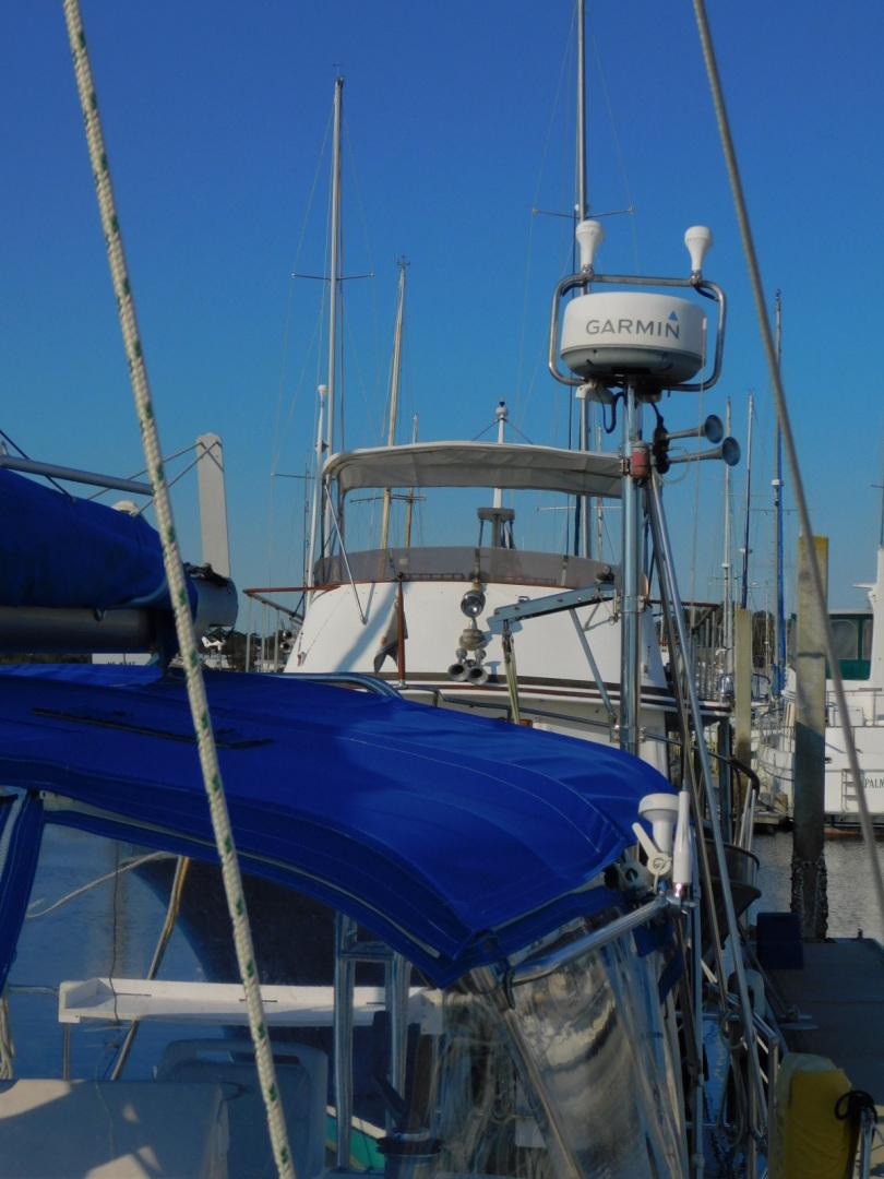 Endeavour-Catamaran 2000-Harmony Jacksonville-Florida-United States-1347957 | Thumbnail