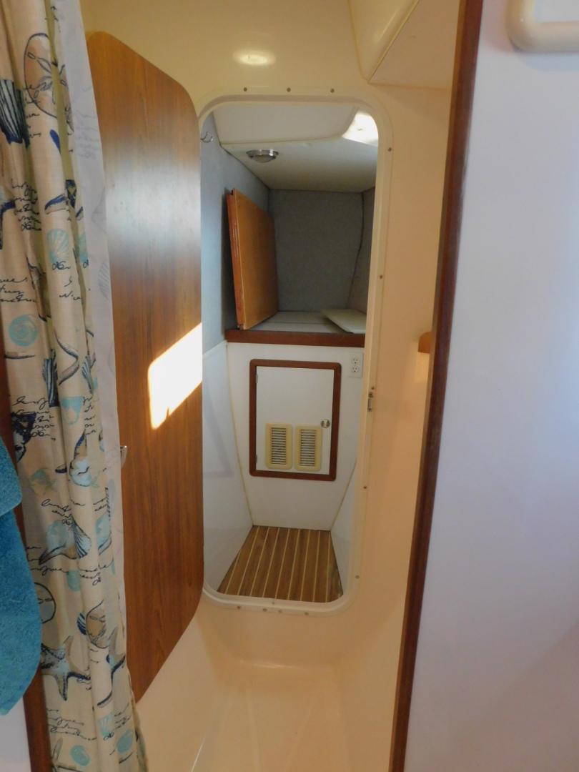 Endeavour-Catamaran 2000-Harmony Jacksonville-Florida-United States-1347998 | Thumbnail