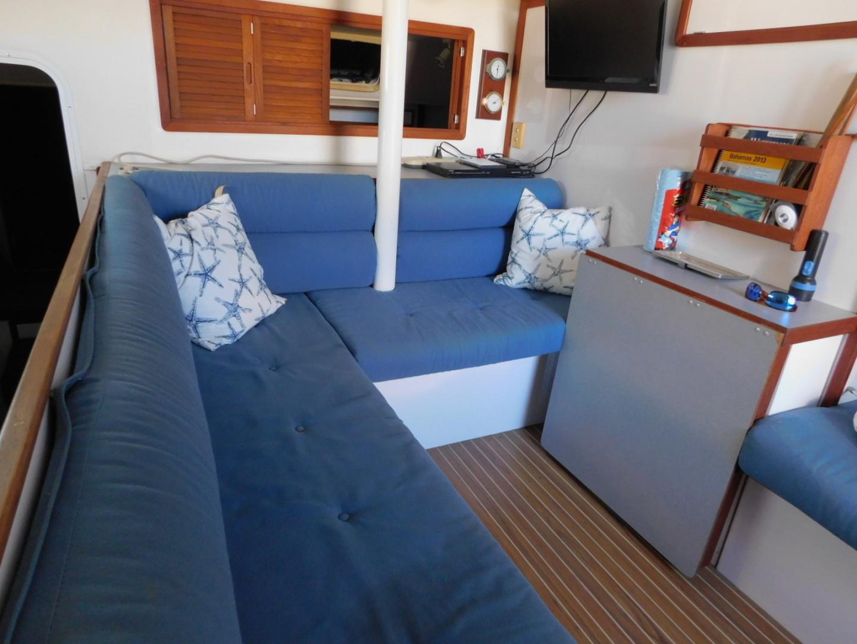 Endeavour-Catamaran 2000-Harmony Jacksonville-Florida-United States-1347979 | Thumbnail