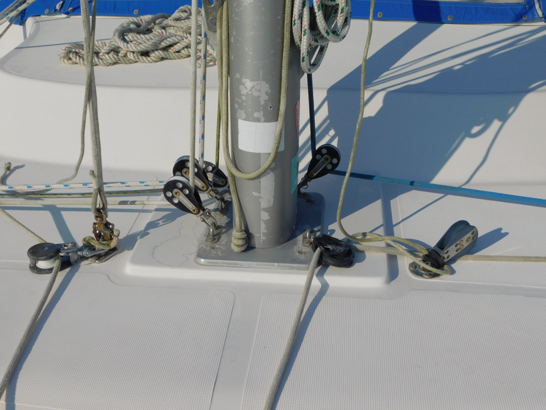 Endeavour-Catamaran 2000-Harmony Jacksonville-Florida-United States-1347952 | Thumbnail