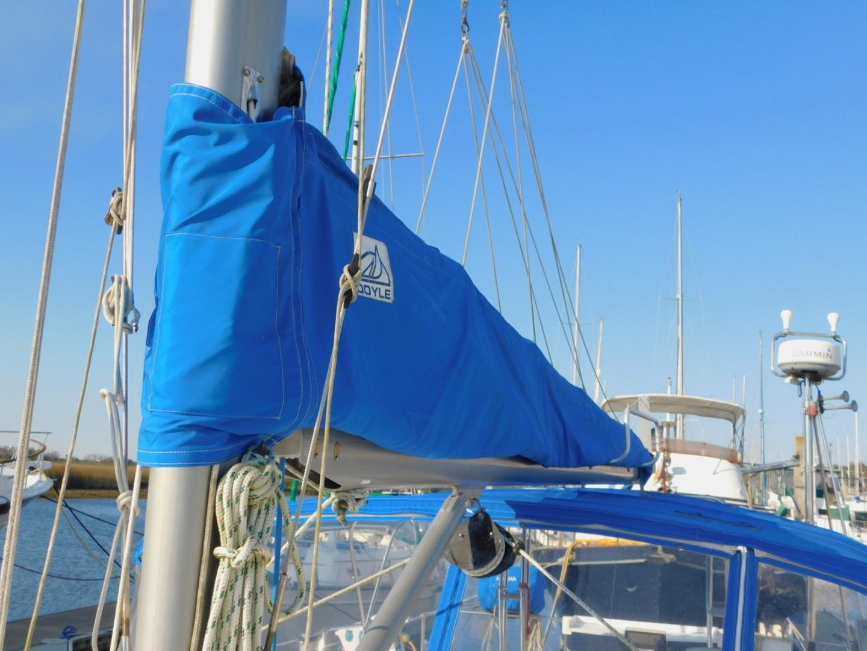 Endeavour-Catamaran 2000-Harmony Jacksonville-Florida-United States-1347954 | Thumbnail