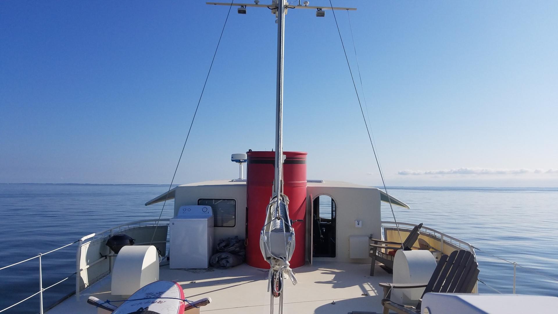 Custom-WJ Development 2006-WALRUS Bahamas-1444235 | Thumbnail
