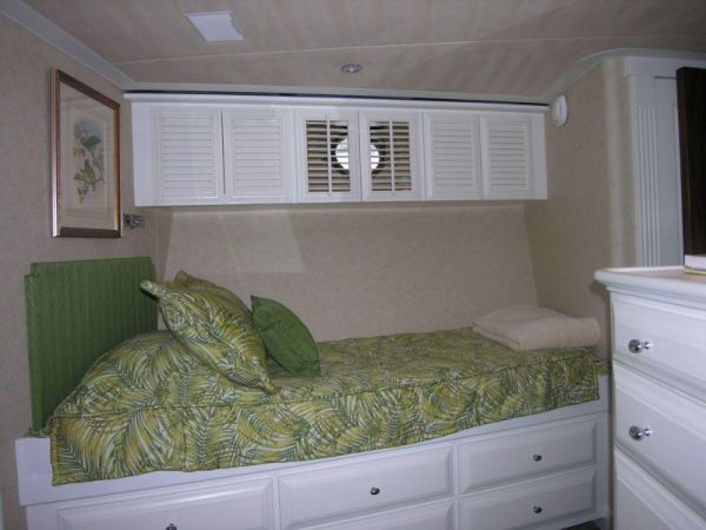 Custom-WJ Development 2006-WALRUS Bahamas-1444247 | Thumbnail