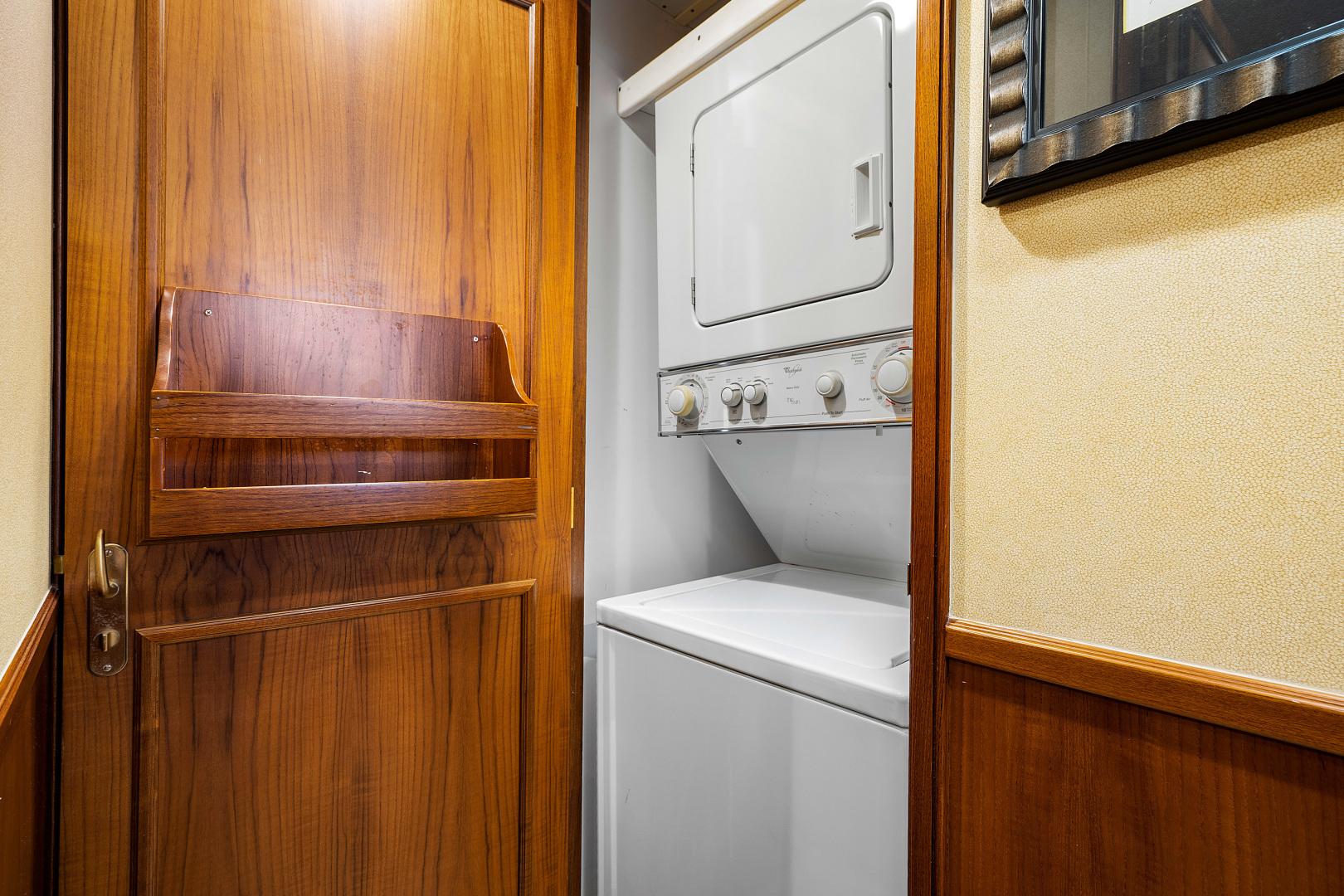 Garlington-Convertible 2003-Reel Lax Jupiter-Florida-United States-Washer/Dryer-1349048 | Thumbnail