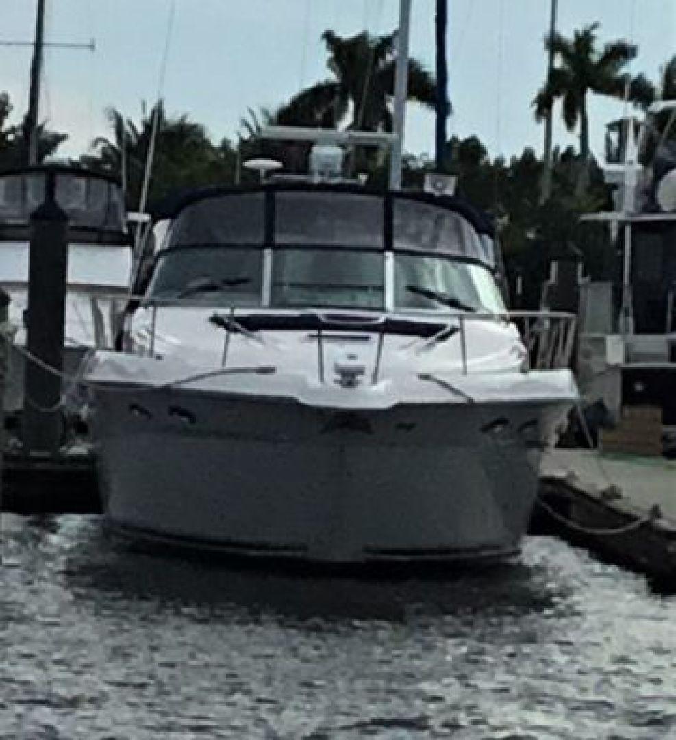 Sea Ray 2002-ROTORWASH Punta Gorda-Florida-United States-1350847 | Thumbnail