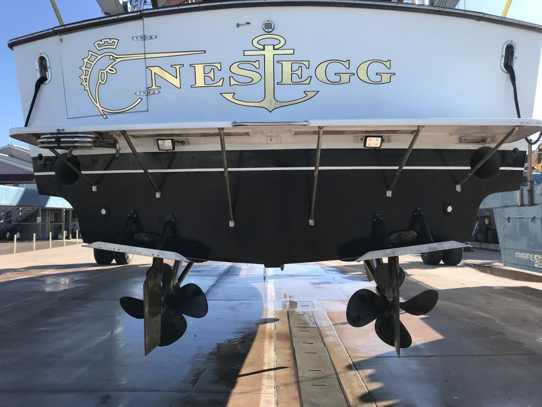 Picure of Nestegg