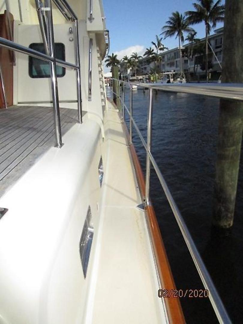 Baltic-49  2002-Alchemist Fort Lauderdale-Florida-United States-1353505 | Thumbnail