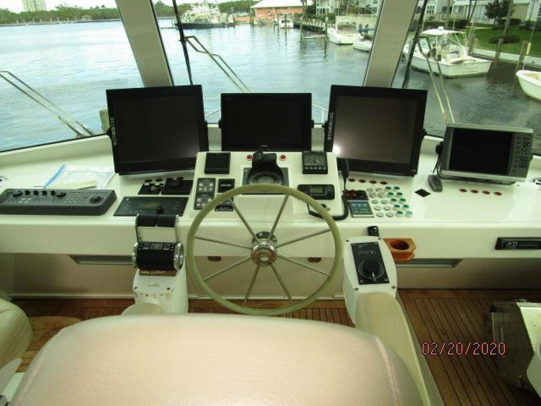 Baltic-49  2002-Alchemist Fort Lauderdale-Florida-United States-1353510 | Thumbnail