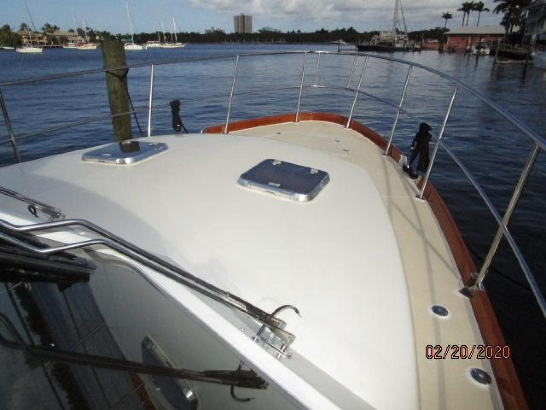 Baltic-49  2002-Alchemist Fort Lauderdale-Florida-United States-1353501 | Thumbnail