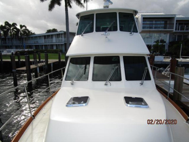 Baltic-49  2002-Alchemist Fort Lauderdale-Florida-United States-1353502 | Thumbnail