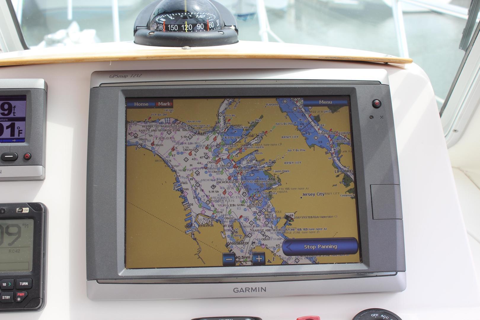 Back Cove-30 2012 -United States-1355627   Thumbnail