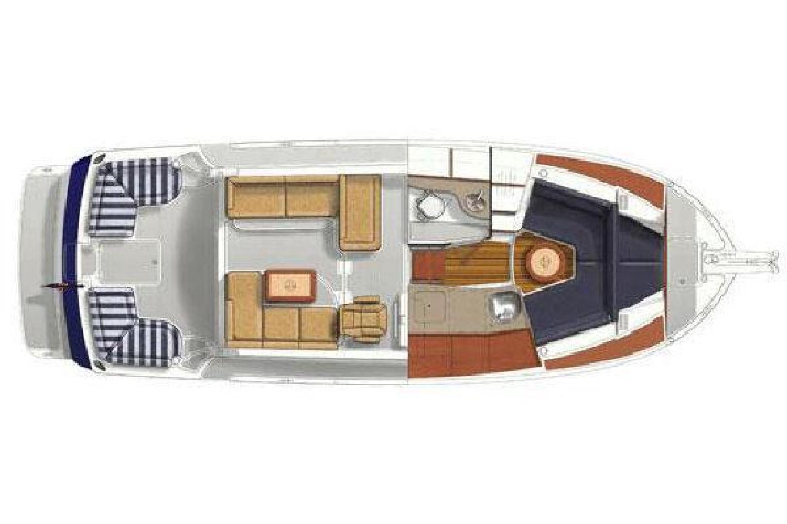 Back Cove-30 2012 -United States-1355647   Thumbnail