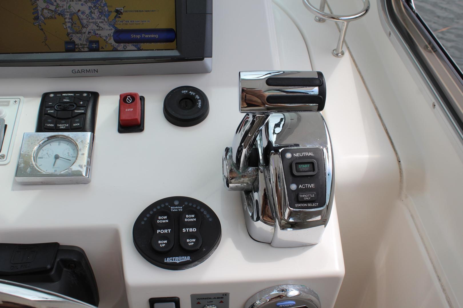 Back Cove-30 2012 -United States-1355632   Thumbnail