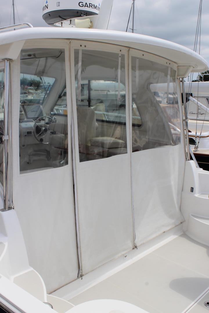 Back Cove-30 2012 -United States-1355645   Thumbnail