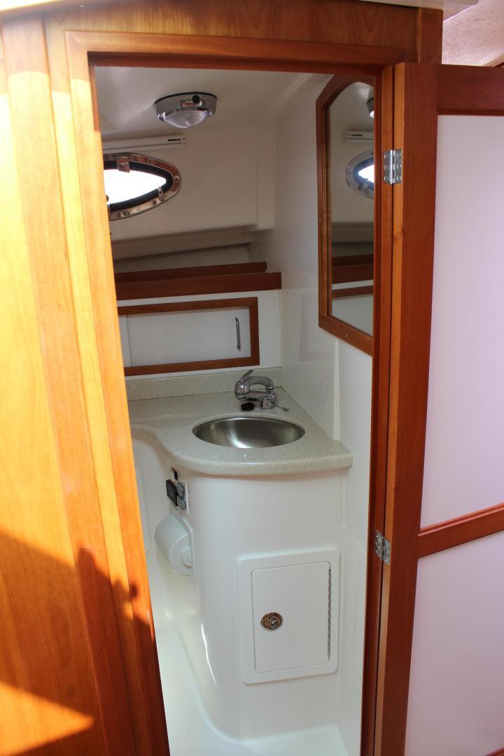 Back Cove-30 2012 -United States-1355614   Thumbnail