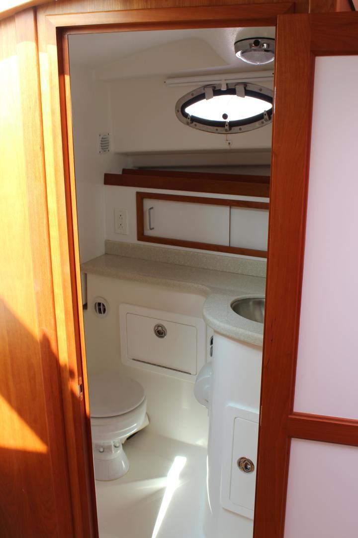 Back Cove-30 2012 -United States-1355612   Thumbnail