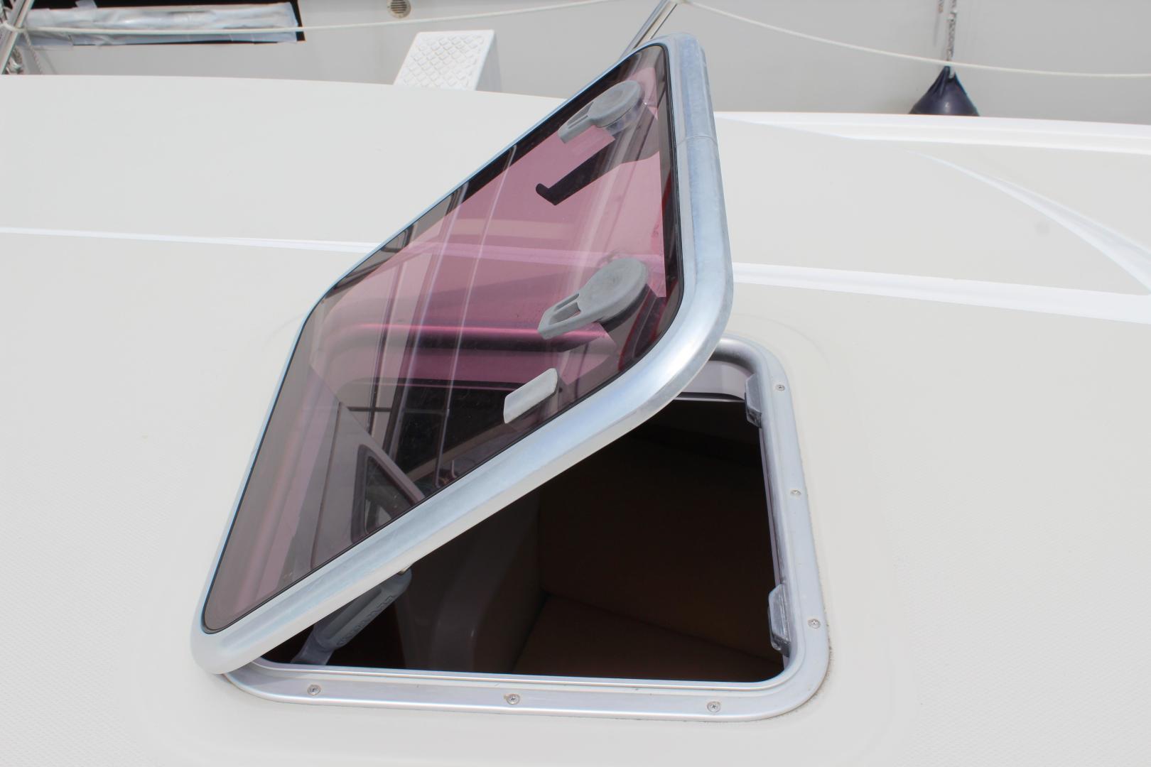 Back Cove-30 2012 -United States-1355619   Thumbnail