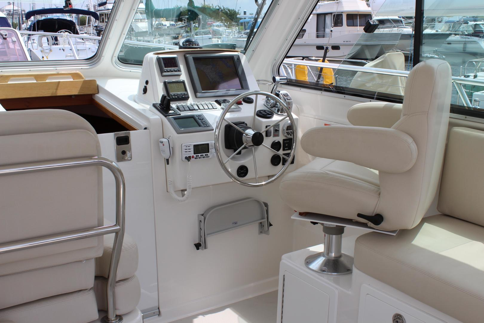 Back Cove-30 2012 -United States-1355621   Thumbnail