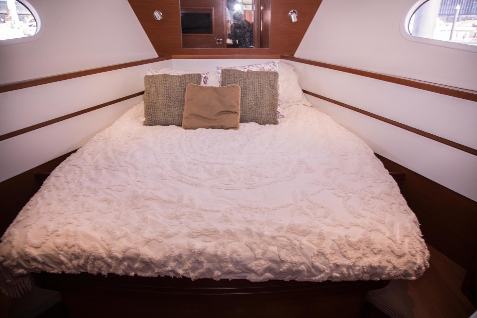 Beneteau-Swift Trawler 2012-MLC IV Baltimore-Maryland-United States-1355983 | Thumbnail