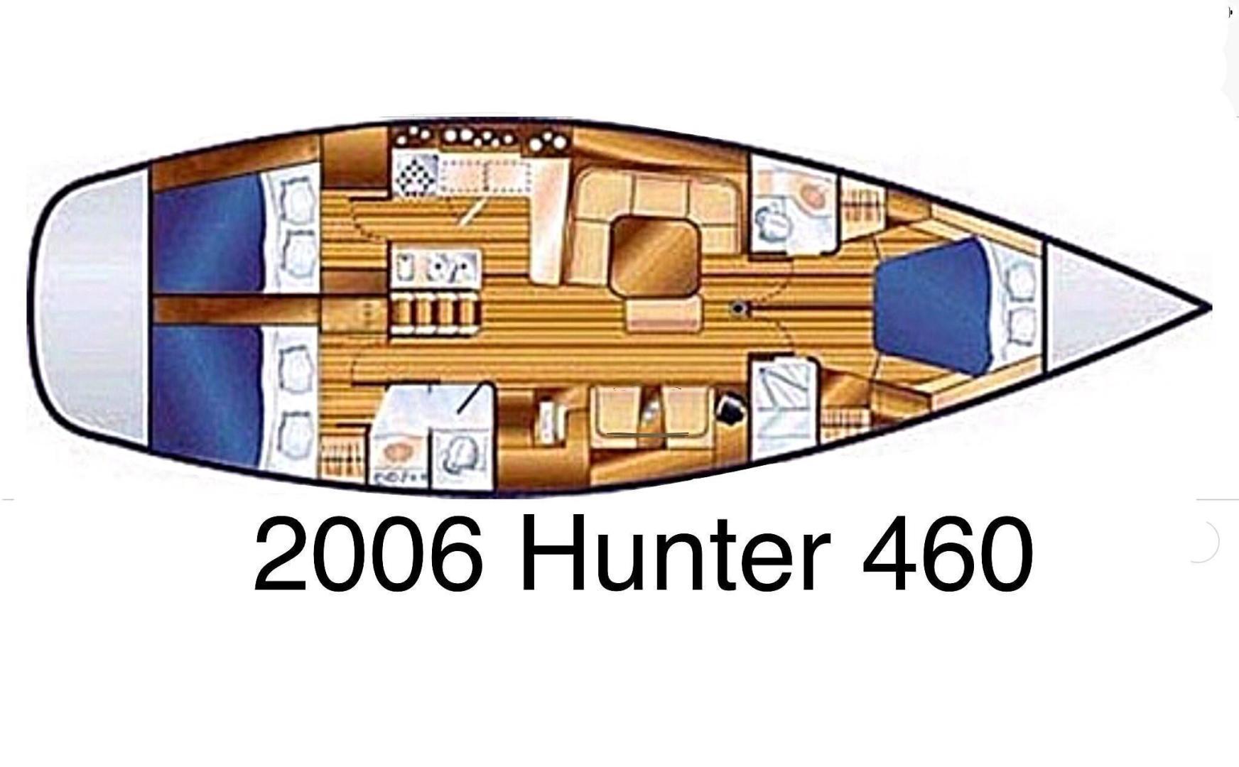 Hunter 2006-Linda Jean   St. Marys-Georgia-United States-1363985 | Thumbnail