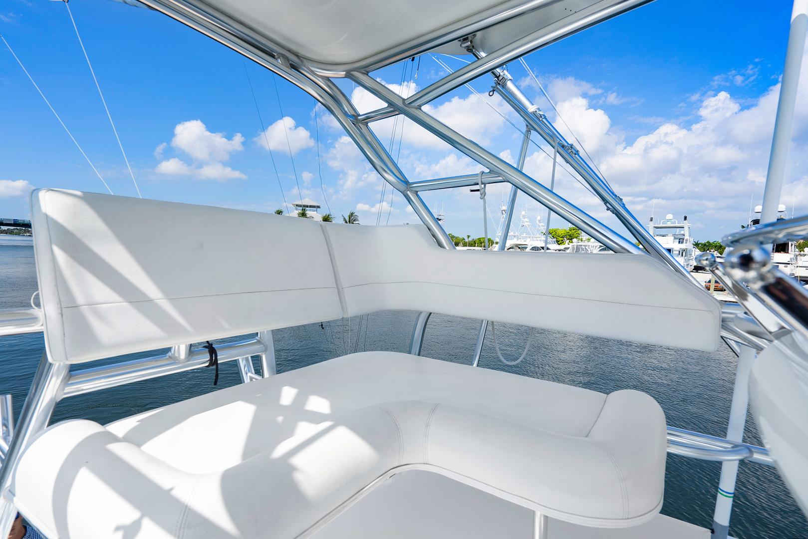 Release-Walkaround 2014-De Bowat Palm Beach Gardens-United States-1364503 | Thumbnail