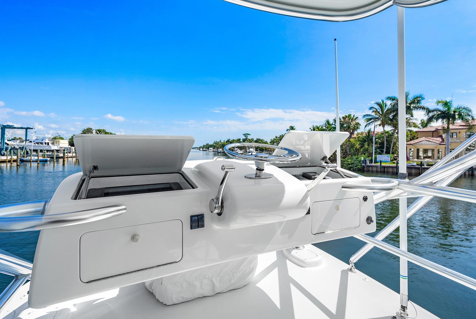 Release-Walkaround 2014-De Bowat Palm Beach Gardens-United States-1364502 | Thumbnail