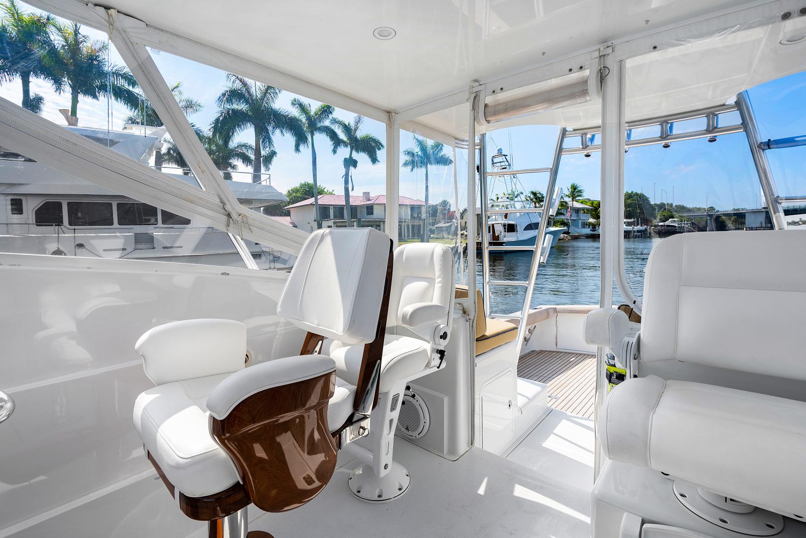 Release-Walkaround 2014-De Bowat Palm Beach Gardens-United States-1364495 | Thumbnail
