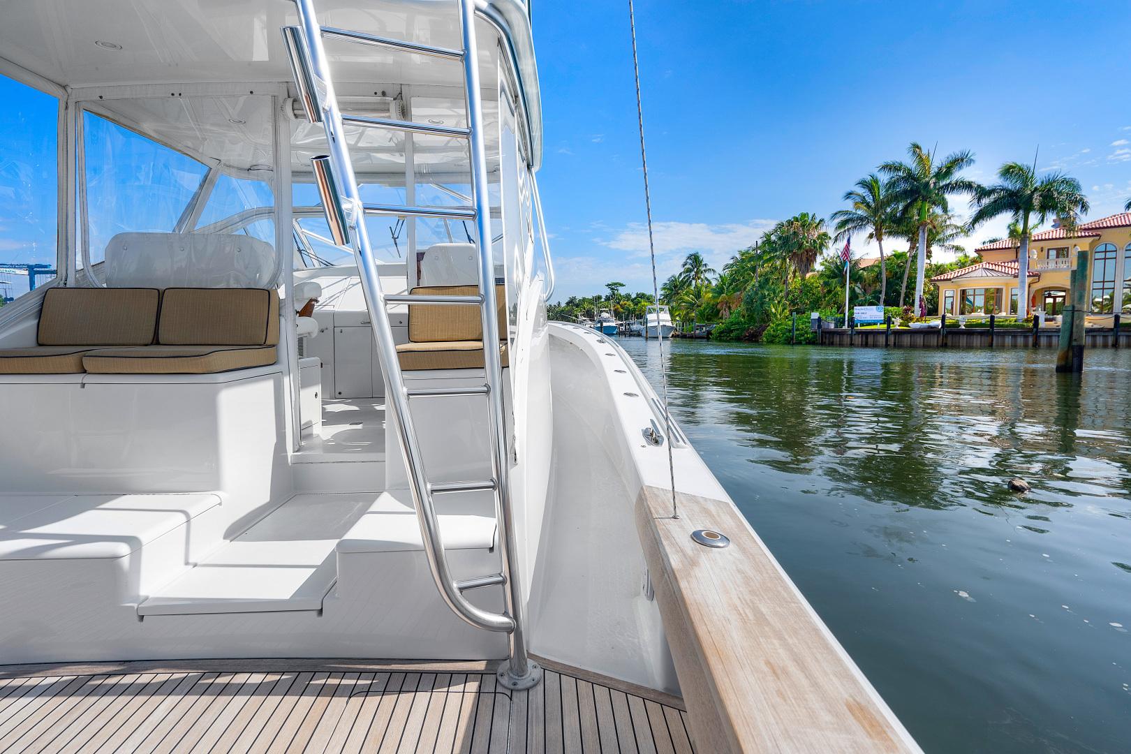 Release-Walkaround 2014-De Bowat Palm Beach Gardens-United States-1364498 | Thumbnail