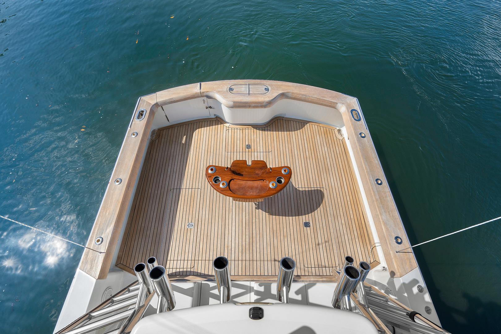 Release-Walkaround 2014-De Bowat Palm Beach Gardens-United States-1364504 | Thumbnail