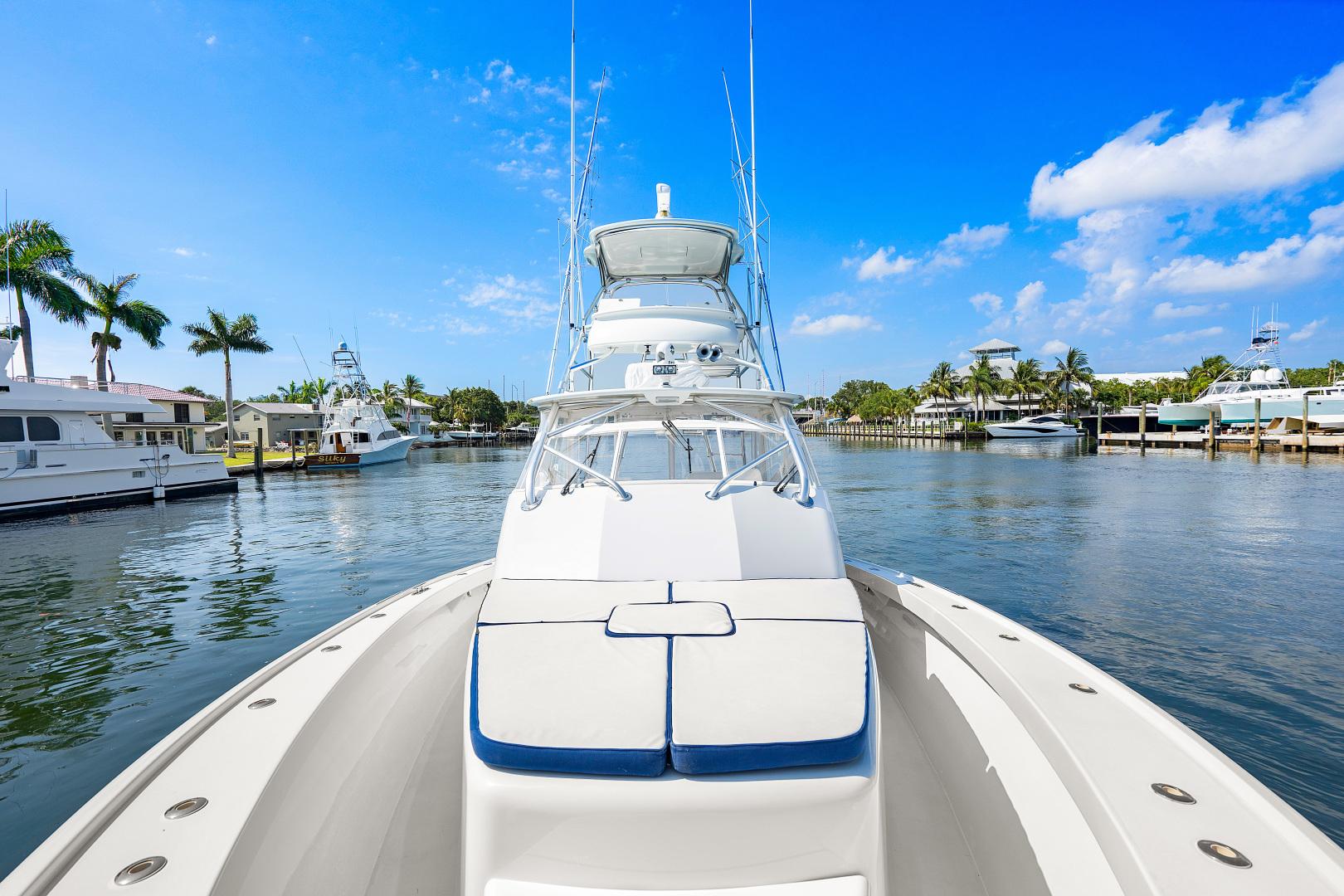 Release-Walkaround 2014-De Bowat Palm Beach Gardens-United States-1364499 | Thumbnail