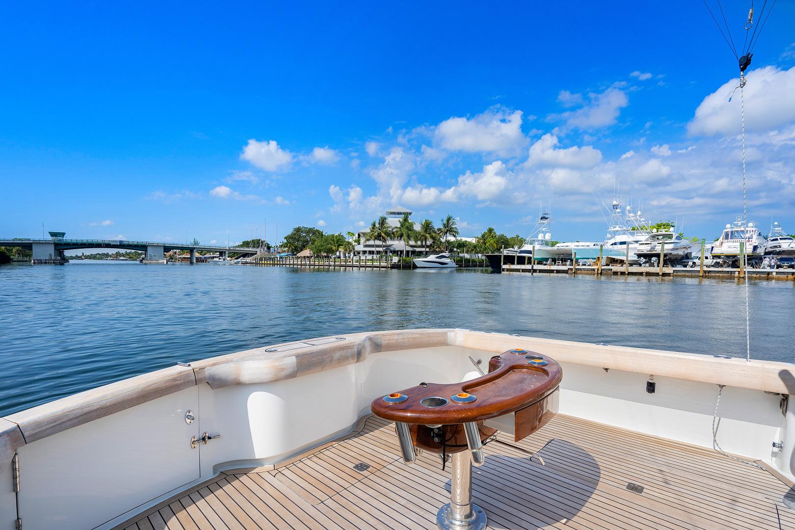 Release-Walkaround 2014-De Bowat Palm Beach Gardens-United States-1364496 | Thumbnail