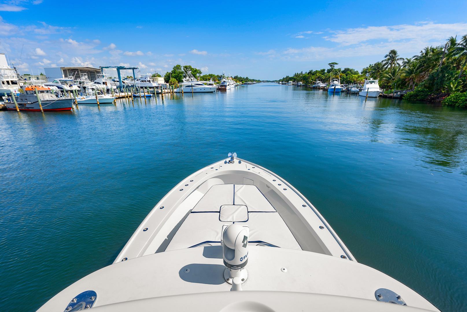 Release-Walkaround 2014-De Bowat Palm Beach Gardens-United States-1364501 | Thumbnail
