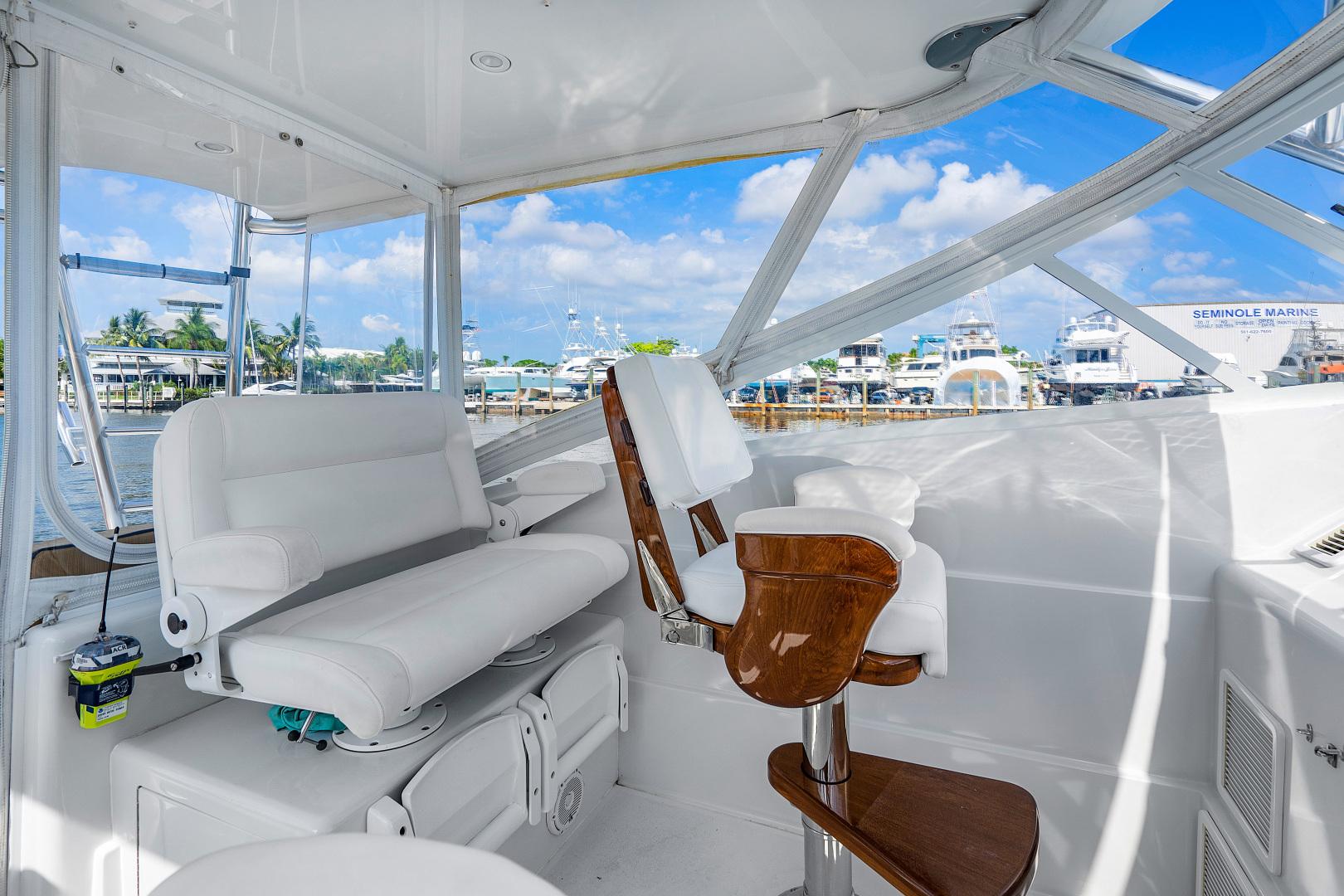 Release-Walkaround 2014-De Bowat Palm Beach Gardens-United States-1364494 | Thumbnail
