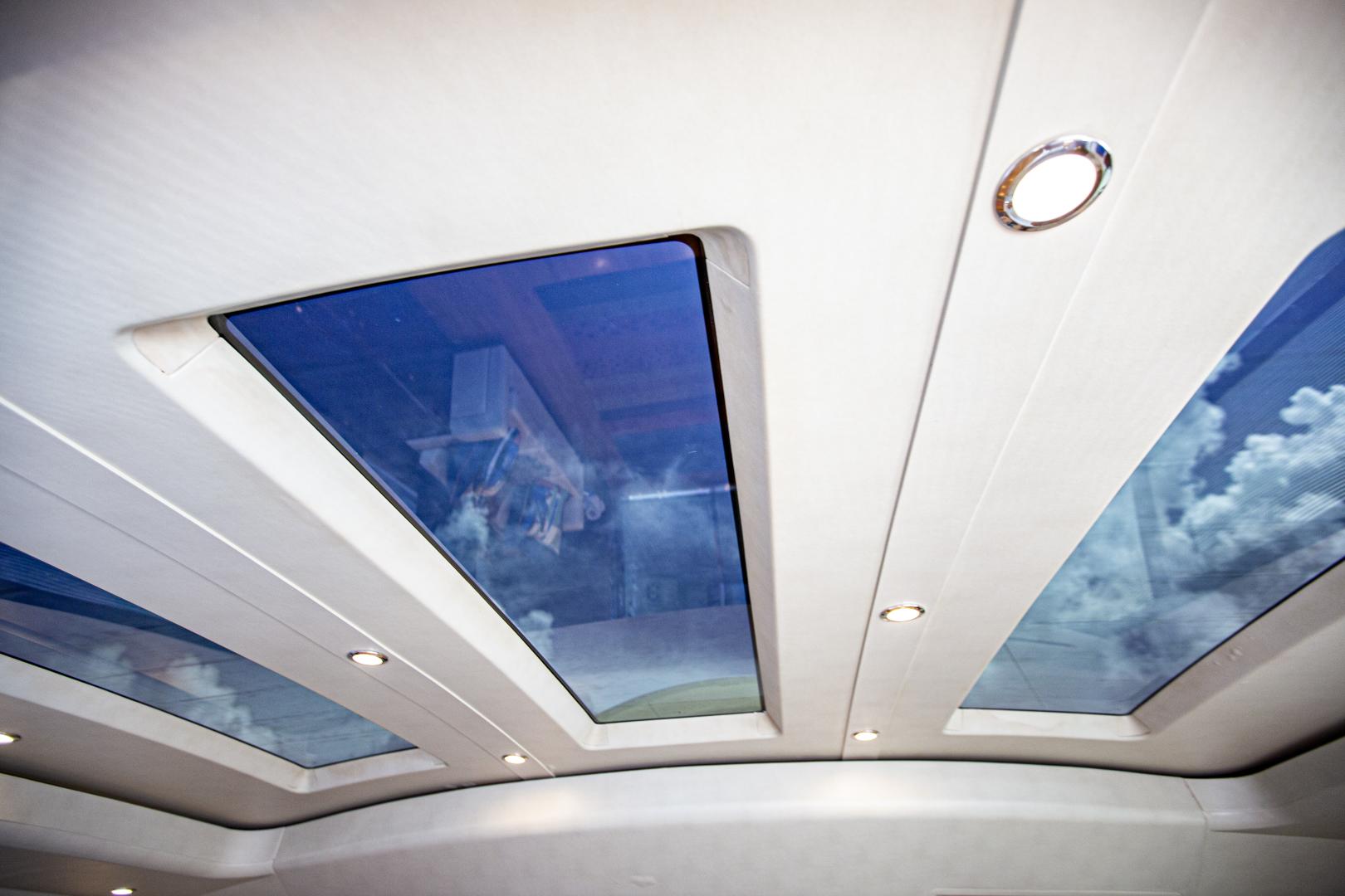 Viking Princess-V85 2009-Las Brisas Fort Lauderdale-Florida-United States-1365516 | Thumbnail