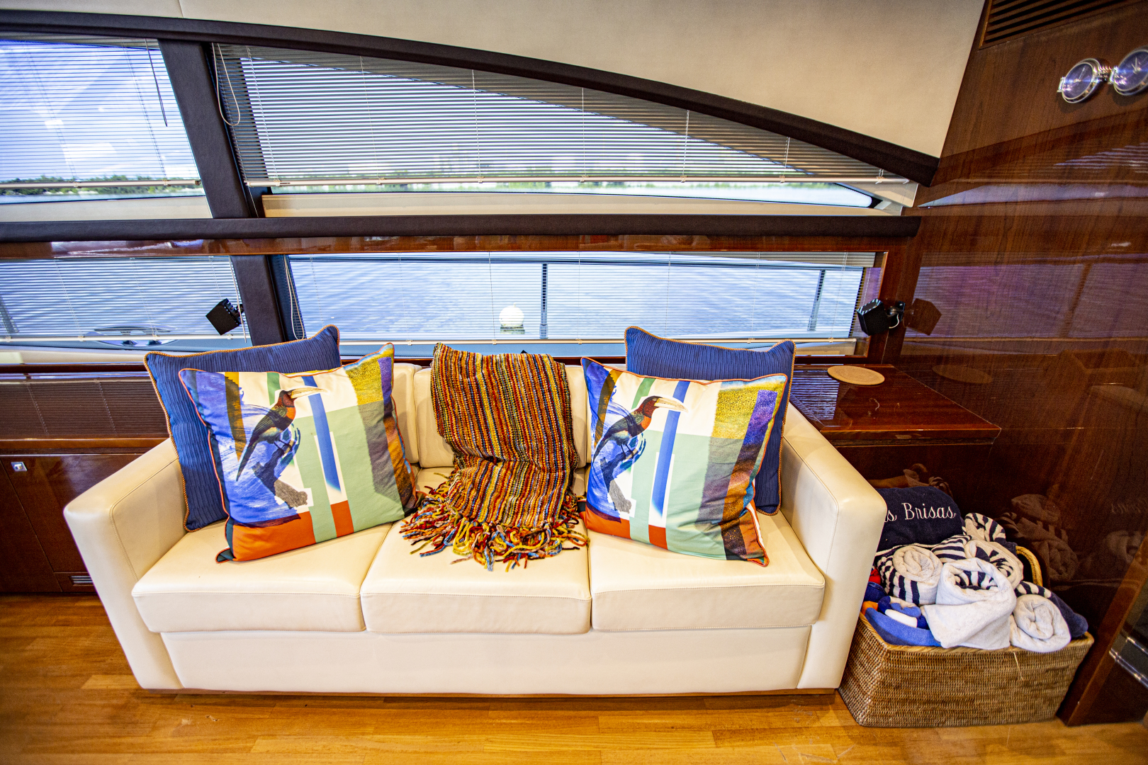 Viking Princess-V85 2009-Las Brisas Fort Lauderdale-Florida-United States-1365517 | Thumbnail