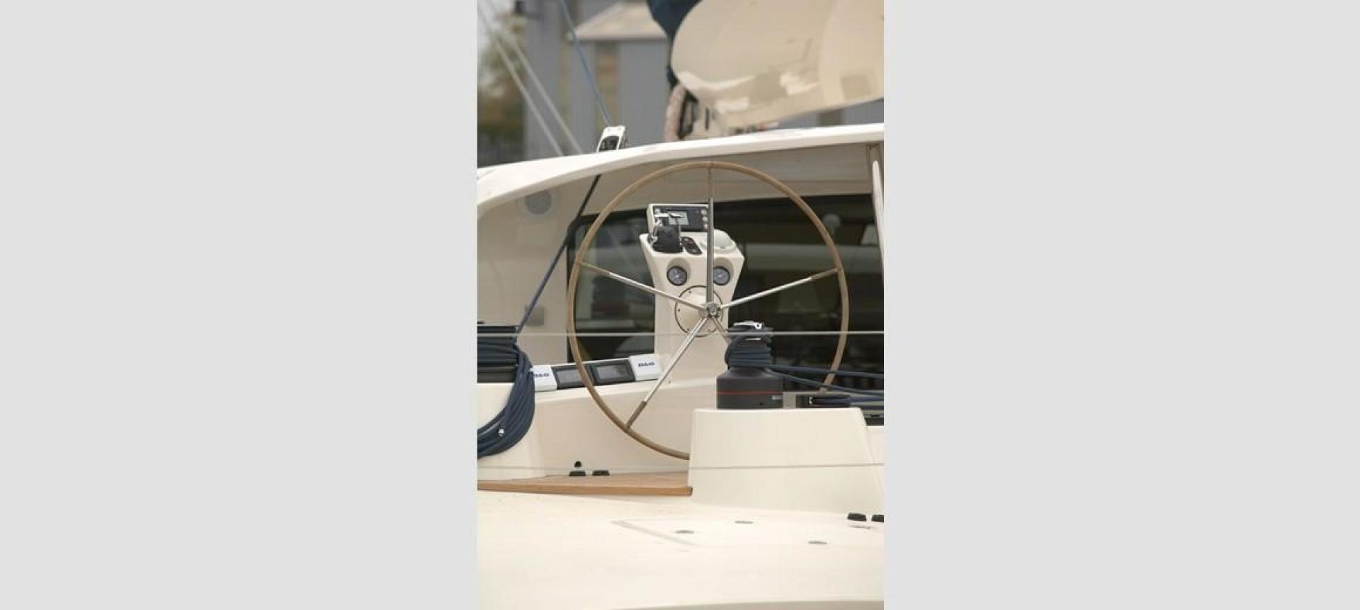 JFA-Catamaran 2004 -Miami-Florida-United States-1367455 | Thumbnail