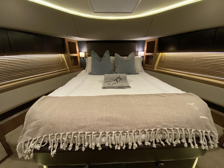 Sea Ray-L650 Express 2016-Cozy Fort Lauderdale-Florida-United States-2016 Sea Ray L650 Cozy   VIP SR-1372417 | Thumbnail