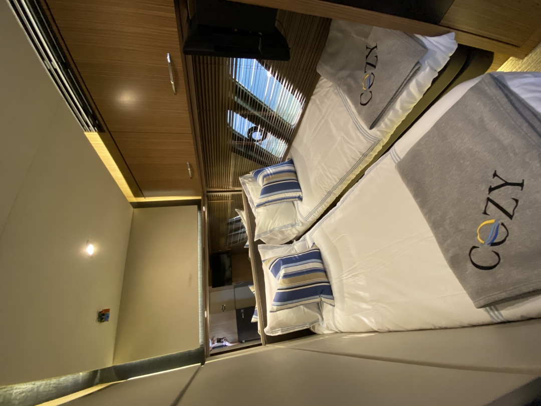 Sea Ray-L650 Express 2016-Cozy Fort Lauderdale-Florida-United States-2016 Sea Ray L650 Cozy   Port SR (2)-1419166 | Thumbnail