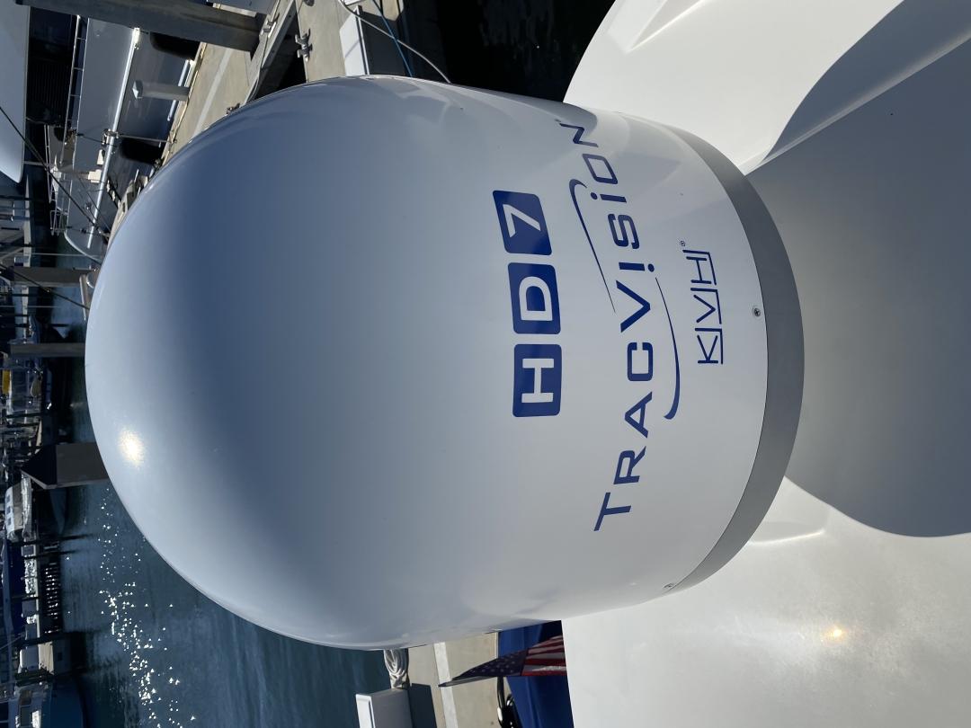 Sea Ray-L650 Express 2016-Cozy Fort Lauderdale-Florida-United States-2016 Sea Ray L650 HD7 SAT 2016 Sea Ray L650 TV-1419172 | Thumbnail