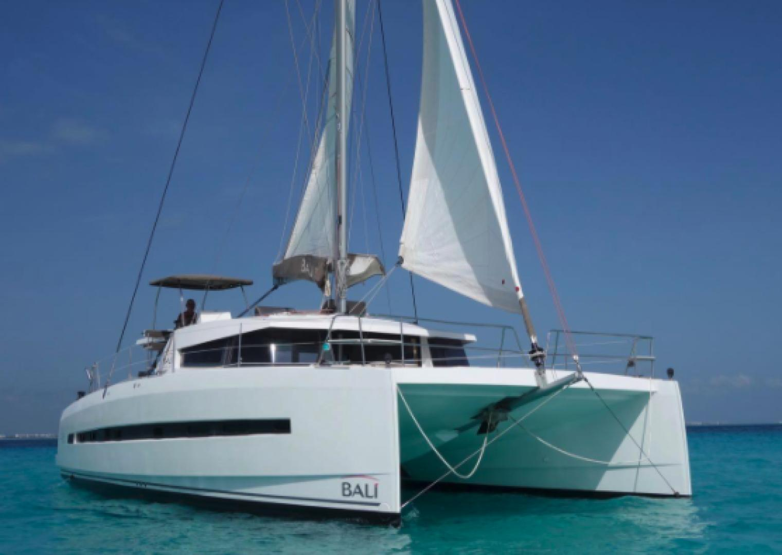 Picture Of: 45' Bali 2017 Yacht For Sale   2 of 32