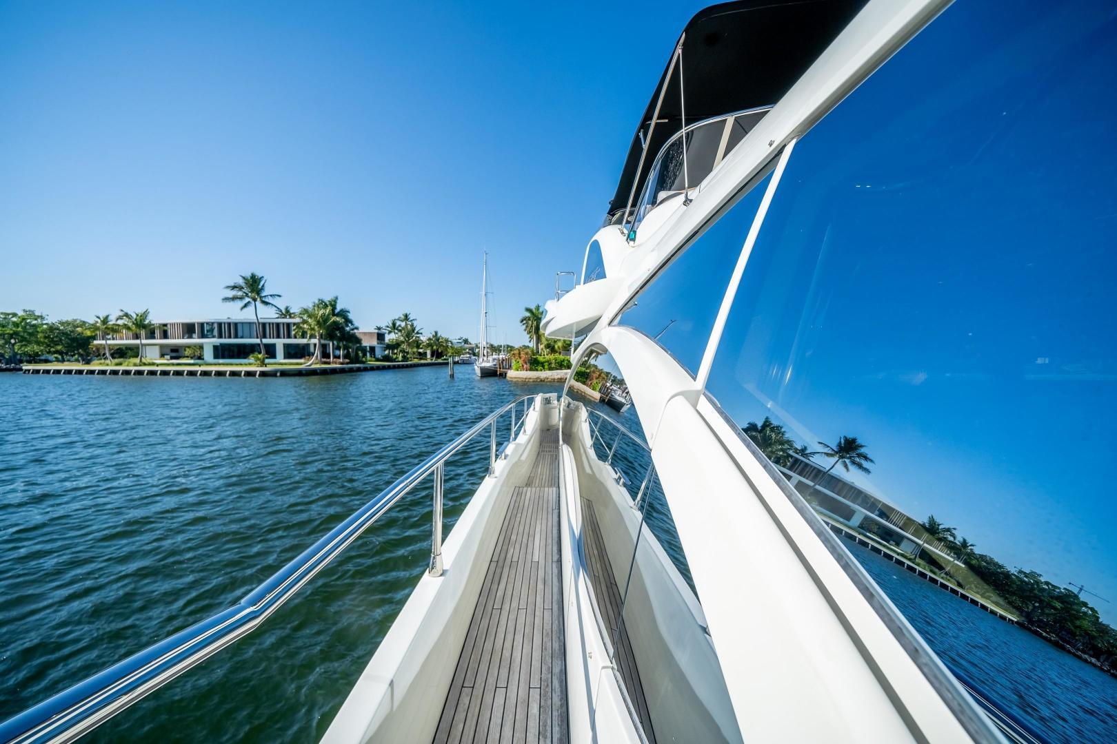 Azimut-Azimut 72S 2013-Black Jack Fort Lauderdale-Florida-United States-1368844 | Thumbnail
