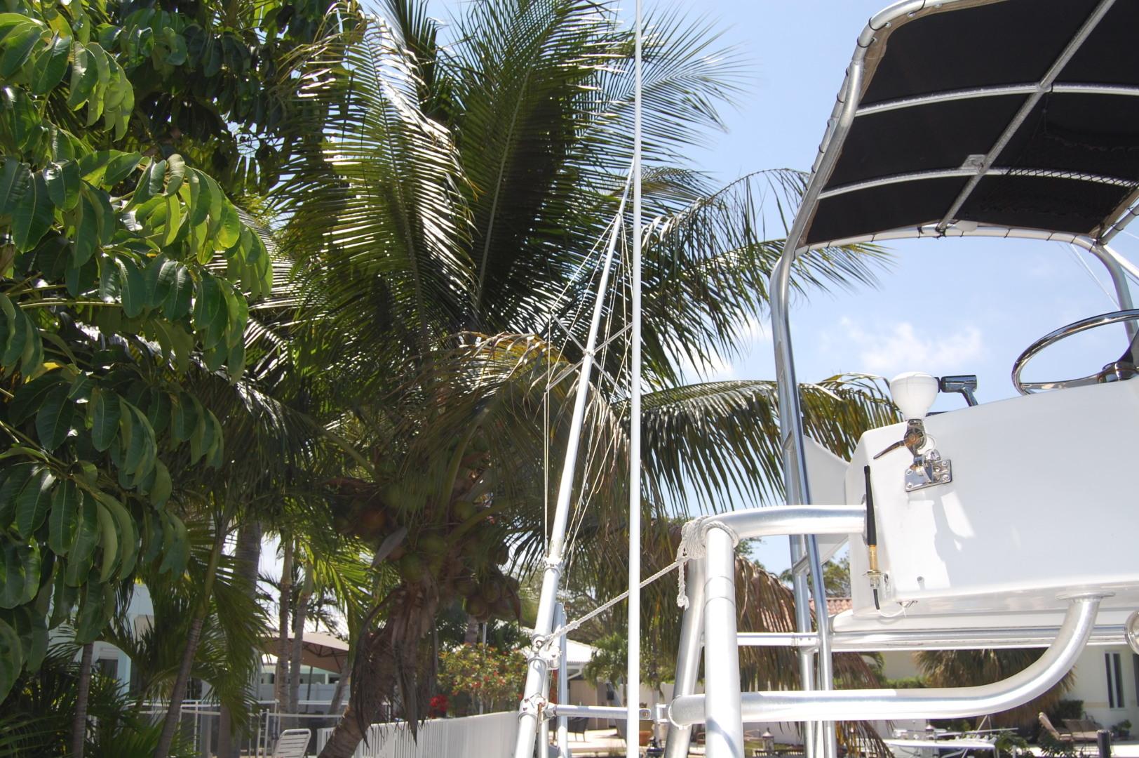 Pro-Line-35 Express 2006-Black Pearl Lighthouse Point-Florida-United States-1369934   Thumbnail