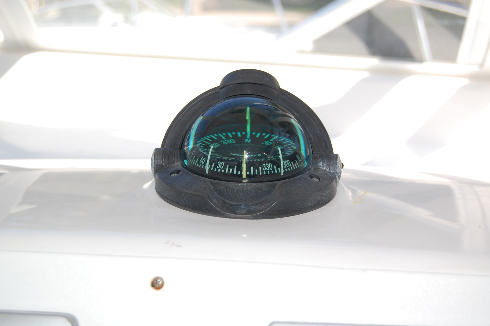Pro-Line-35 Express 2006-Black Pearl Lighthouse Point-Florida-United States-1369896   Thumbnail