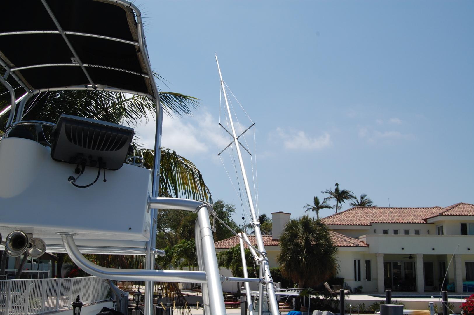 Pro-Line-35 Express 2006-Black Pearl Lighthouse Point-Florida-United States-1369933   Thumbnail