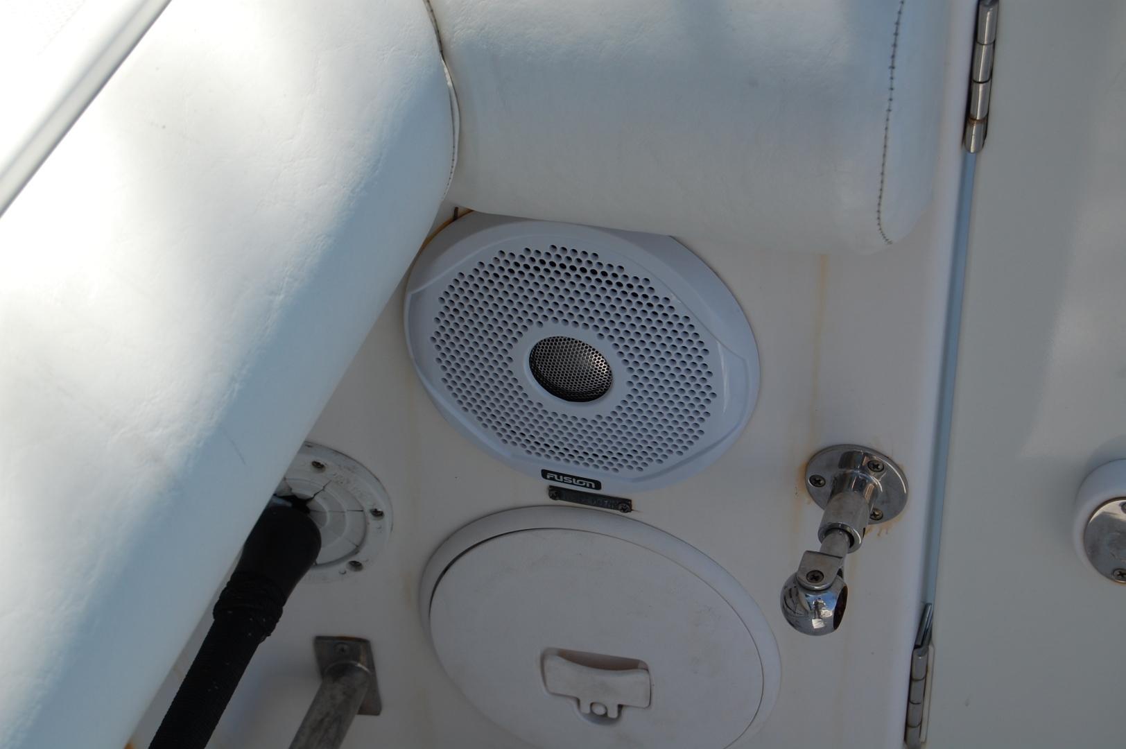 Pro-Line-35 Express 2006-Black Pearl Lighthouse Point-Florida-United States-1369872   Thumbnail
