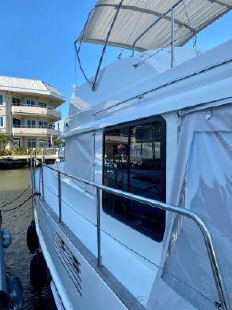 Beneteau 2019-Pecktacular Florida-United States-1370952   Thumbnail